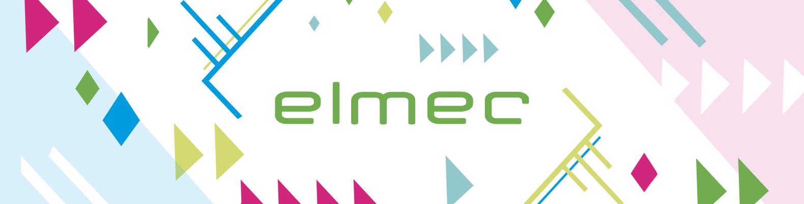 Bandone-Elmec